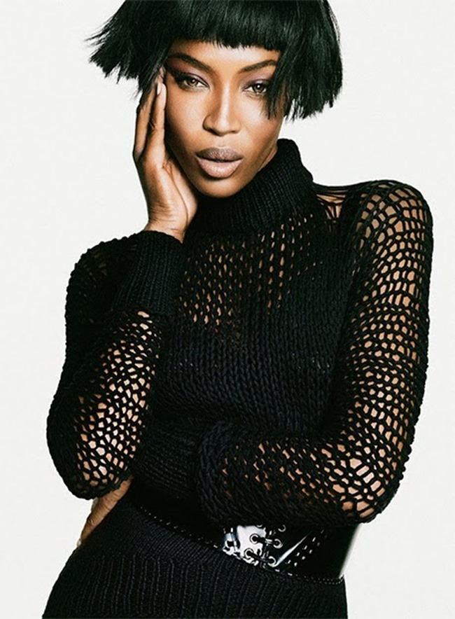 THE EDIT MAGAZINE- Naomi Campbell in Model Muse by Nico Bustos. Sasa Thomann, October 2013, www.imageamplified.com, Image Amplified (2)