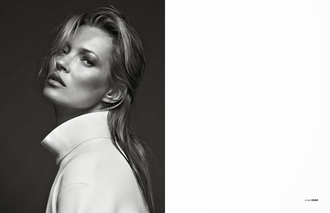 ZOO MAGAZINE- Kate Moss by Bryan Adams. Fall 2013, www.imageamplified.com, Image Amplified (2)