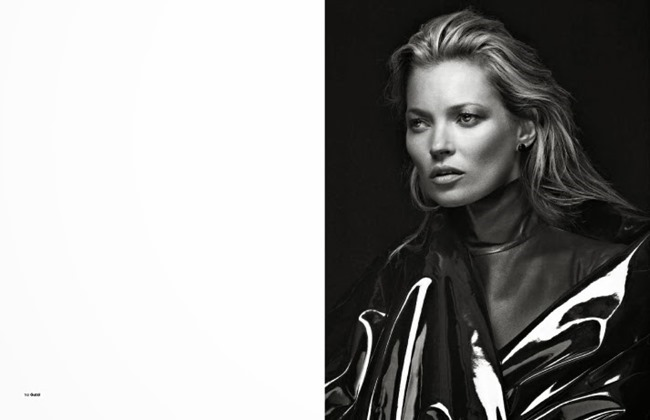 ZOO MAGAZINE- Kate Moss by Bryan Adams. Fall 2013, www.imageamplified.com, Image Amplified (7)