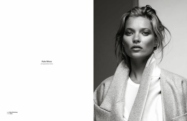 ZOO MAGAZINE- Kate Moss by Bryan Adams. Fall 2013, www.imageamplified.com, Image Amplified (1)
