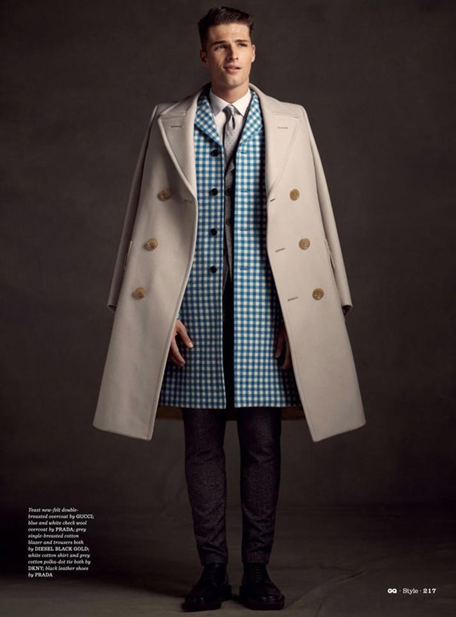 GQ STYLE MAGAZINE- Edward Wilding by Blair Getz Mezibov. Ben Jones, www.imageamplified.com, Image Amplified (5)