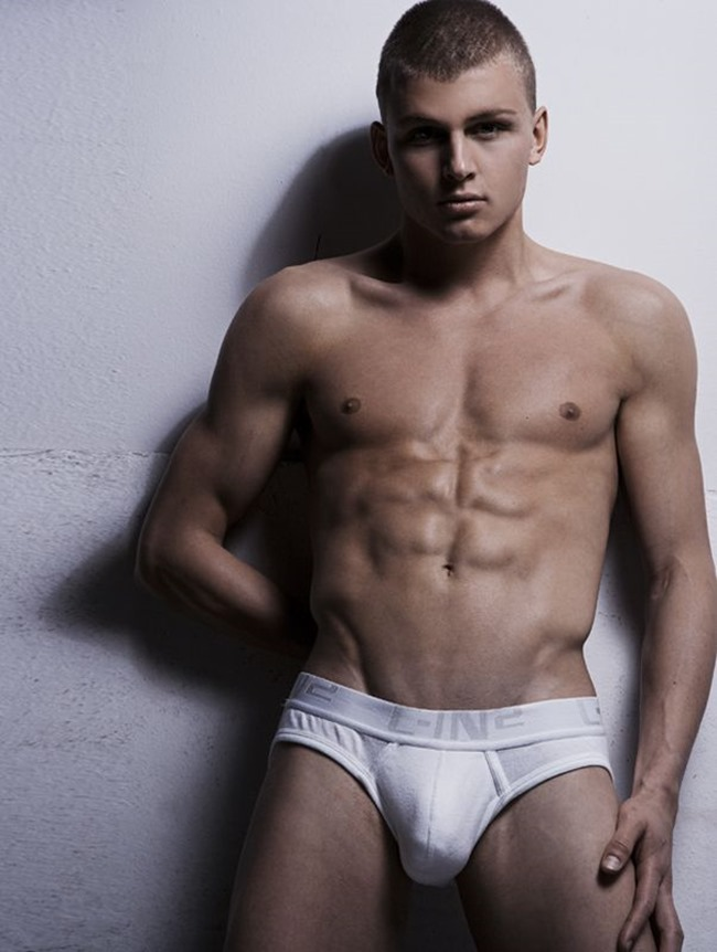 MASCULINE DOSAGE- Jacob Oates by Rick Day. www.imageamplified.com, Image Amplified (3)