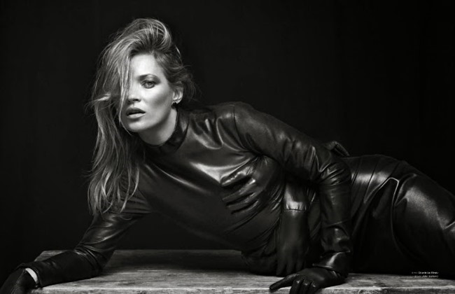 ZOO MAGAZINE- Kate Moss by Bryan Adams. Fall 2013, www.imageamplified.com, Image Amplified (8)
