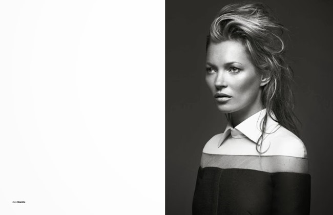 ZOO MAGAZINE- Kate Moss by Bryan Adams. Fall 2013, www.imageamplified.com, Image Amplified (3)