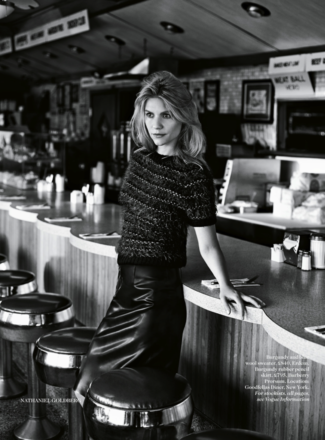 VOGUE UK- Claire Danes in Spy Mistress by Nathaniel Goldberg. Clare Richardson, November 2013, www.imageamplified.com, Image Amplified (3)