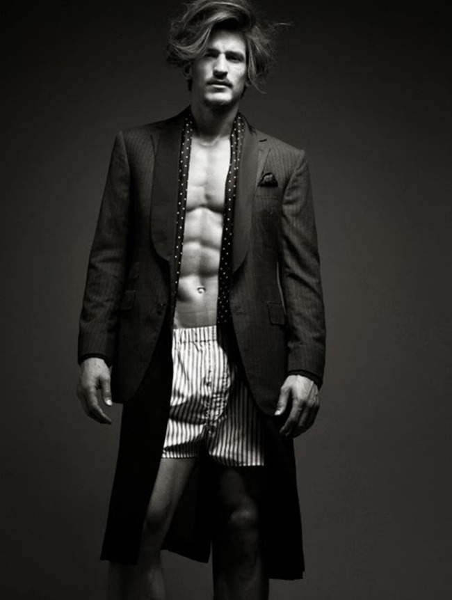 PLAZA MAGAZINE- Jarrod Scott by Fredrik Wannerstedt. www.imageamplified.com, Image Amplified (4)