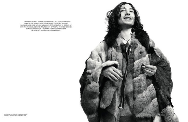 ANOTHER MAN MAGAZINE- Ezra Miller by Willy Vanderperre. Alister Mackie, Fall 2013, www.imageamplified.com, Image Amplified (6)