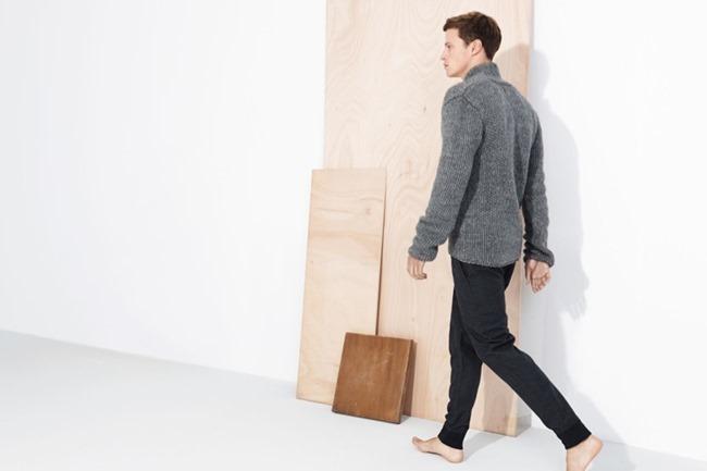 LOOKBOOK- George Barnett for Zara Fall 2013. www.imageamplified.com, Image Amplified (6)