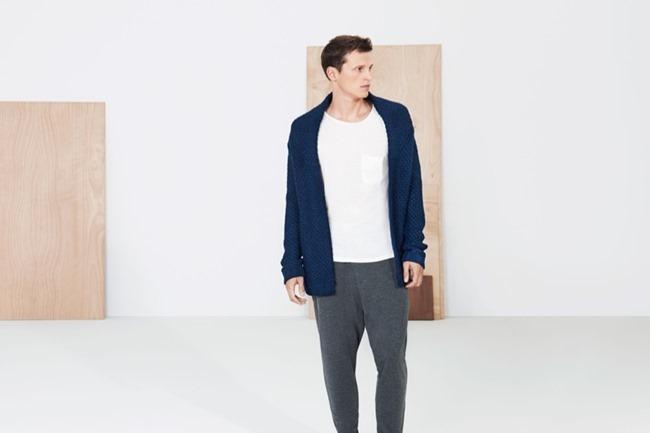 LOOKBOOK- George Barnett for Zara Fall 2013. www.imageamplified.com, Image Amplified (3)