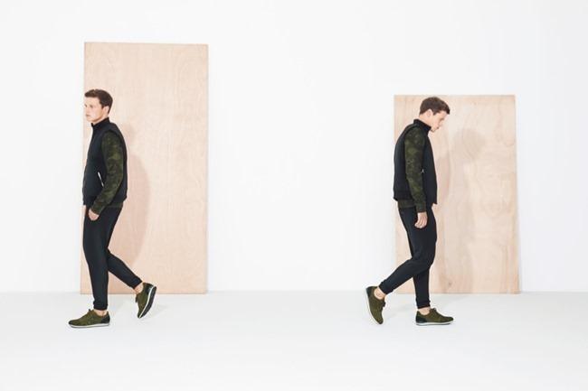 LOOKBOOK- George Barnett for Zara Fall 2013. www.imageamplified.com, Image Amplified (7)