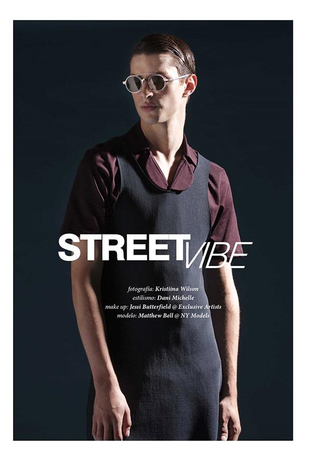 REFLEX HOMME- Matthew Bell in Street Vibe by Kristiina Wilson. Dani Michelle, www.imageamplified.com, Image Amplified (1)