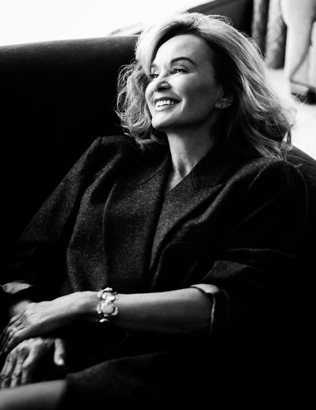 INTERVIEW MAGAZINE- Jessica Lange by Steven Pan. October 2013, www.imageamplified.com, Image Amplified (2)