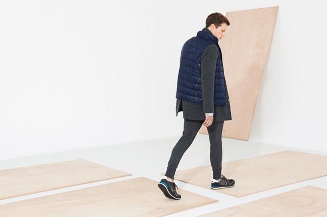 LOOKBOOK- George Barnett for Zara Fall 2013. www.imageamplified.com, Image Amplified (4)