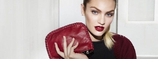 CAMPAIGN- Candice Swanepoel for Bottletop Fall 2013, www.imageamplified.com, Image Amplified (1)