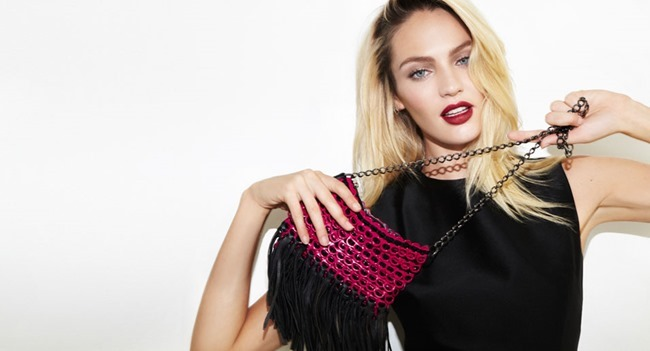 CAMPAIGN- Candice Swanepoel for Bottletop Fall 2013, www.imageamplified.com, Image Amplified (5)