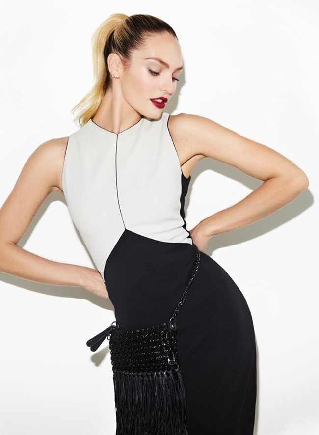 CAMPAIGN- Candice Swanepoel for Bottletop Fall 2013, www.imageamplified.com, Image Amplified (4)