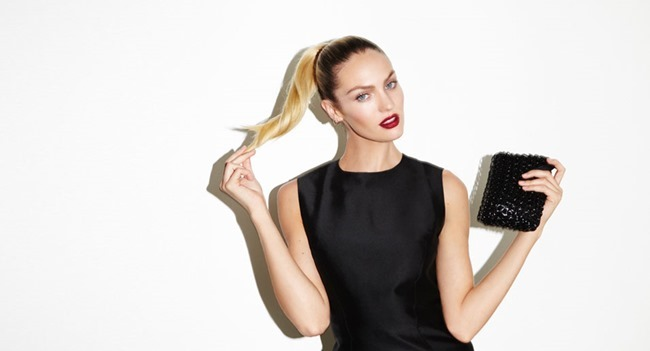 CAMPAIGN- Candice Swanepoel for Bottletop Fall 2013, www.imageamplified.com, Image Amplified (6)