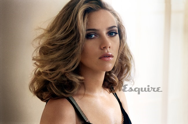 ESQUIRE MAGAZINE- Scarlett Johansson by Vincent Peters, 2013, www.imageamplified.com, Image Amplified (4)