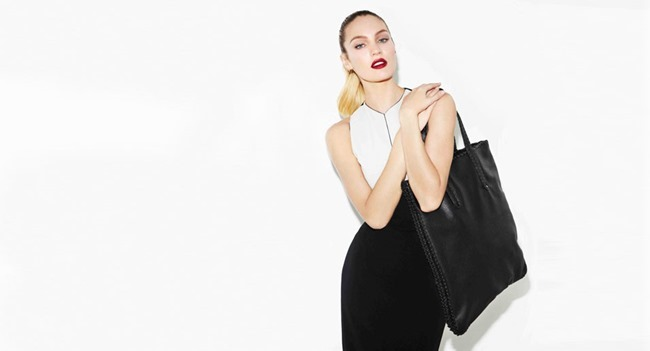 CAMPAIGN- Candice Swanepoel for Bottletop Fall 2013, www.imageamplified.com, Image Amplified (8)