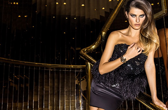 CAMPAIGN- Isabelli Fontana for Euro Summer 2014 by Daniel Hernandez. Pedro Sales, www.imageamplified.com, Image Amplified (6)