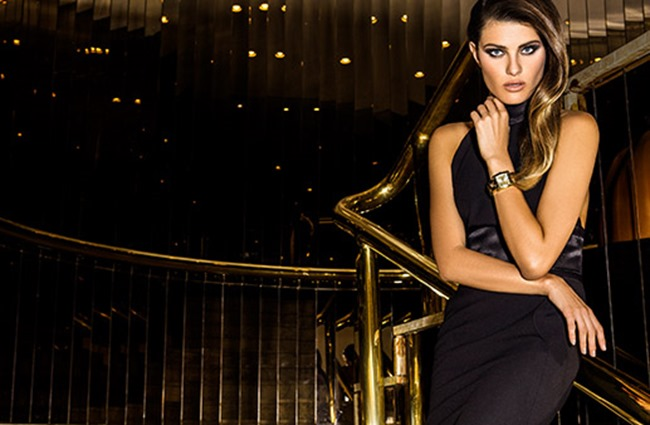 CAMPAIGN- Isabelli Fontana for Euro Summer 2014 by Daniel Hernandez. Pedro Sales, www.imageamplified.com, Image Amplified (7)