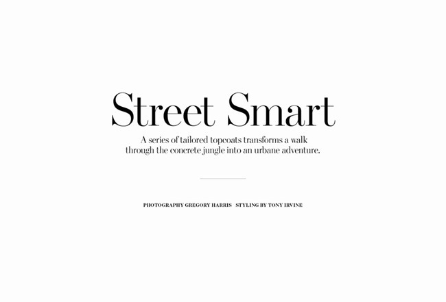 WSJ MAGAZINE- Matthew Bell in Street Smart by Gregory Harris. Tony Irvine, www.imageamplified.com, Image Amplified (1)