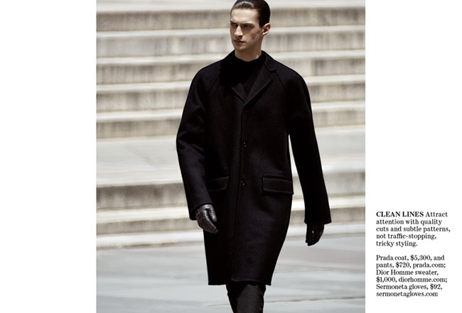 WSJ MAGAZINE- Matthew Bell in Street Smart by Gregory Harris. Tony Irvine, www.imageamplified.com, Image Amplified (2)