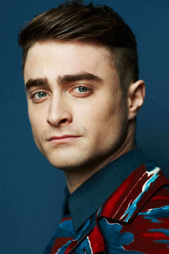 FLAUNT MAGAZINE- Daniel Radcliffe by Adam Whitehead. Stevie Westgarth, November 2013, www.imageamplified.com, Image Amplified (2)