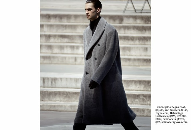 WSJ MAGAZINE- Matthew Bell in Street Smart by Gregory Harris. Tony Irvine, www.imageamplified.com, Image Amplified (5)