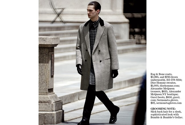 WSJ MAGAZINE- Matthew Bell in Street Smart by Gregory Harris. Tony Irvine, www.imageamplified.com, Image Amplified (7)
