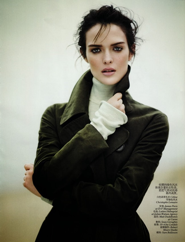 VOGUE CHINA- Sam Rollinson in Like A Boy by Boo George. Beat Bolliger, November 2013, www.imageamplified.com, Image Amplified (7)
