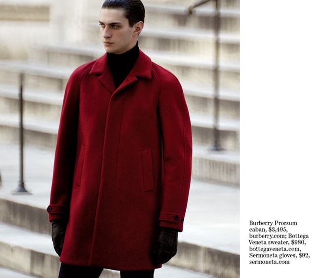 WSJ MAGAZINE- Matthew Bell in Street Smart by Gregory Harris. Tony Irvine, www.imageamplified.com, Image Amplified (9)