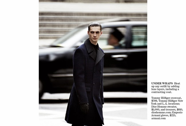 WSJ MAGAZINE- Matthew Bell in Street Smart by Gregory Harris. Tony Irvine, www.imageamplified.com, Image Amplified (6)
