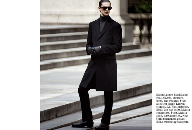 WSJ MAGAZINE- Matthew Bell in Street Smart by Gregory Harris. Tony Irvine, www.imageamplified.com, Image Amplified (10)
