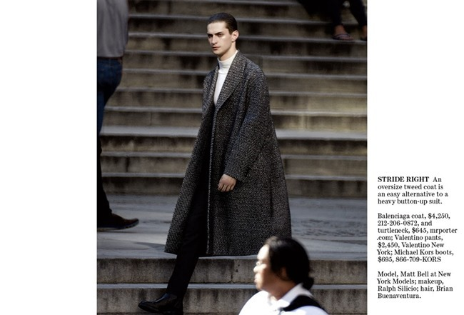 WSJ MAGAZINE- Matthew Bell in Street Smart by Gregory Harris. Tony Irvine, www.imageamplified.com, Image Amplified (13)