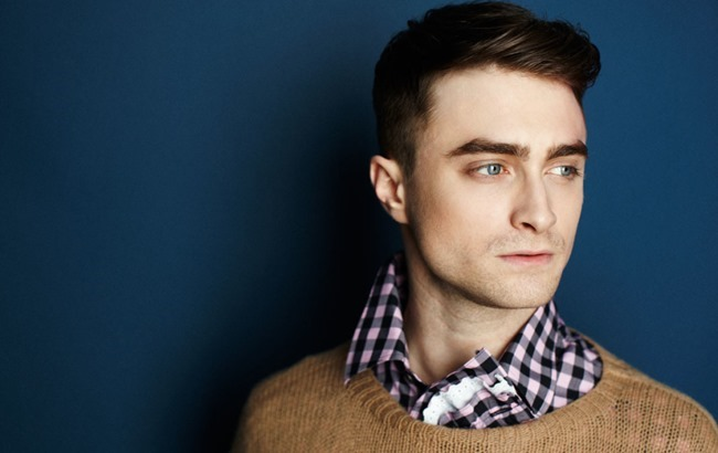 FLAUNT MAGAZINE- Daniel Radcliffe by Adam Whitehead. Stevie Westgarth, November 2013, www.imageamplified.com, Image Amplified (7)