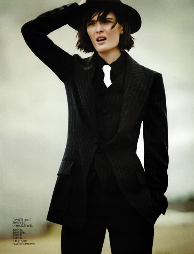 VOGUE CHINA- Sam Rollinson in Like A Boy by Boo George. Beat Bolliger, November 2013, www.imageamplified.com, Image Amplified (4)