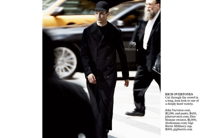 WSJ MAGAZINE- Matthew Bell in Street Smart by Gregory Harris. Tony Irvine, www.imageamplified.com, Image Amplified (8)