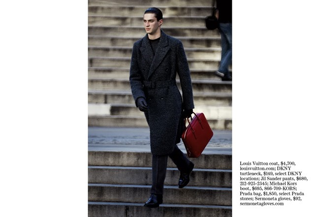 WSJ MAGAZINE- Matthew Bell in Street Smart by Gregory Harris. Tony Irvine, www.imageamplified.com, Image Amplified (12)