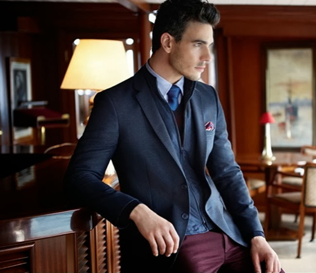 CAMPAIGN- Josh Kloss for Beymen Business 2013. www.imageamplified.com, Image Amplified (4)