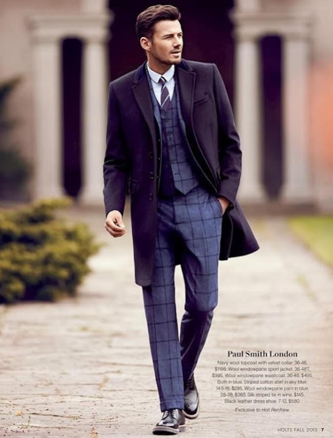 FASHION PHOTOGRAPHY- Alex Lundvqvist for Holt Renfrew Men's Fall 2013 Magazine, www.imageamplified.com, Image Amplified (7)
