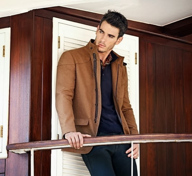 CAMPAIGN- Josh Kloss for Beymen Business 2013. www.imageamplified.com, Image Amplified (5)