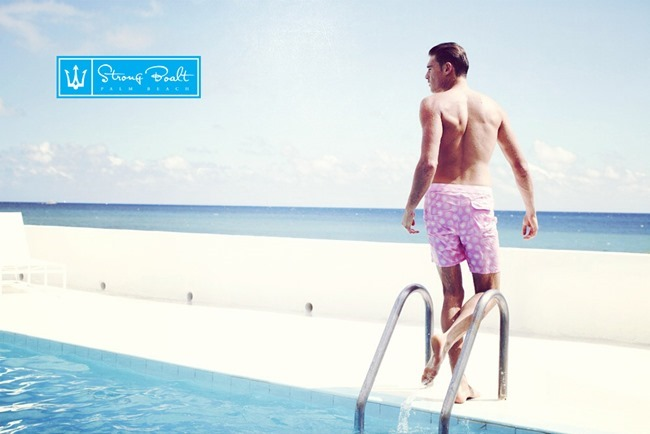 CAMPAIGN- Lino Meiries for Strong Boalt Swimwear by Ben Fink Shapiro. www.imageamplified.com, Image Amplified (7)