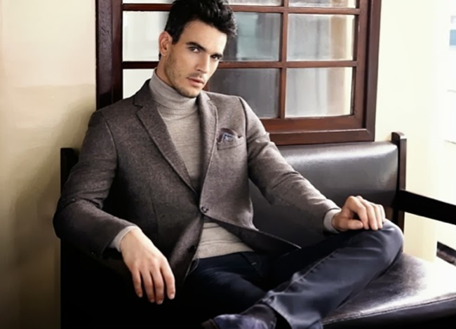 CAMPAIGN- Josh Kloss for Beymen Business 2013. www.imageamplified.com, Image Amplified (1)