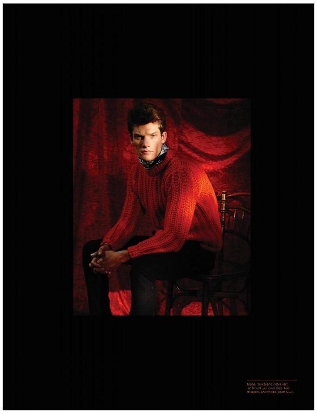MANIFESTO HONG KONG- Danny Beauchamp by Shuhei Shine, Shotaro Yamaguchi, www.imageamplified.com, Image Amplified (7)