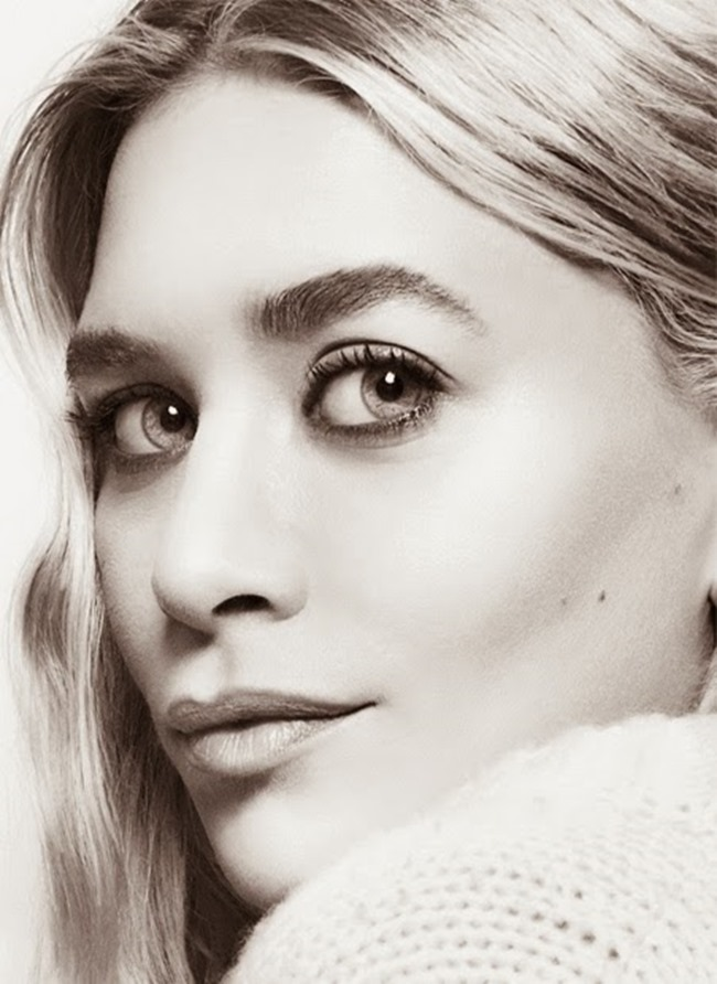 THE EDIT MAGAZINE- Mary-Kate & Ashley Olsen in Icons of the Future by Miguel Reveriego. Morgan Pilcher, October 2013, www.imageamplified.com, Image Amplified (4)
