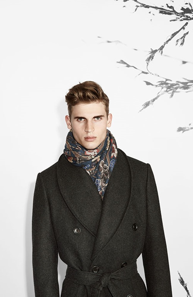 LOOKBOOK- James Gatenby for Louis Vuitton Fall 2013. www.imageamplified.com, Image Amplified (1)