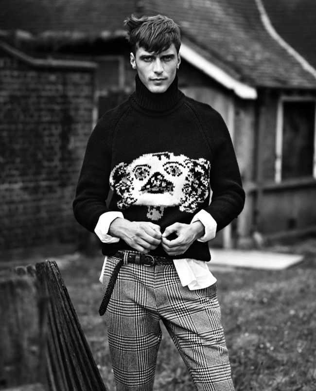 VARON MAGAZINE- Clement Chabernaud by Mark Kean. Way Perry, www.imageamplified.com, Image Amplified (8)
