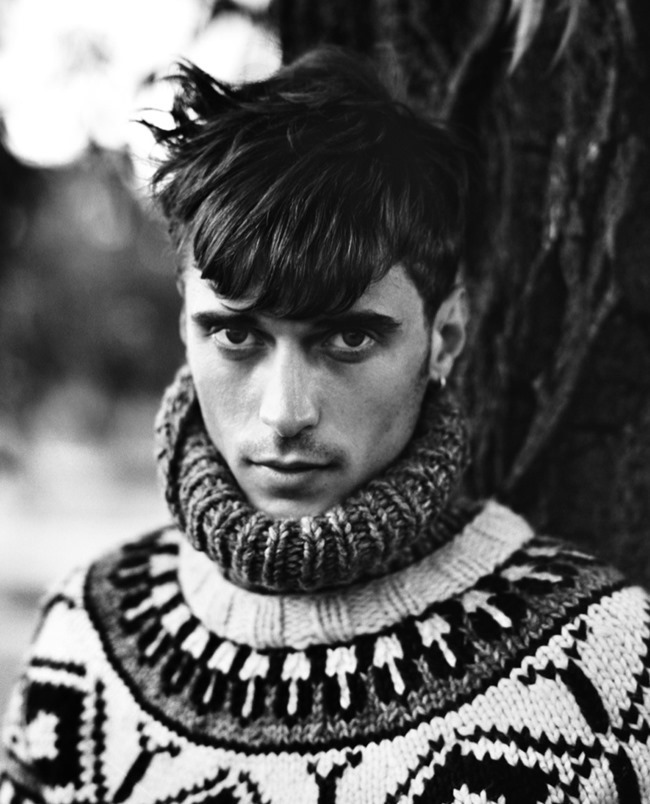 VARON MAGAZINE- Clement Chabernaud by Mark Kean. Way Perry, www.imageamplified.com, Image Amplified (1)