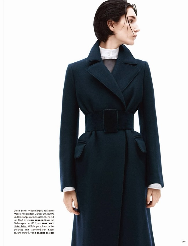 VOGUE GERMANY- Janice Alida in Code Cool by Daniel Jackson. Christiane Arp, November 2013, www.imageamplified.com, Image Amplified (4)